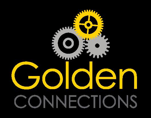 Golden Connections Community Center